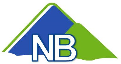 New NB LOGO 08222014 - Mountains only